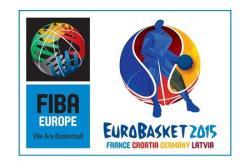 Баскетбол. Сборные Испании и Франции пробились в полуфинал чемпионата Европы