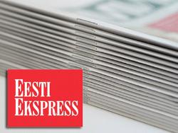 Eesti Ekspress: В коррупционном `Деле Сависаара` у прокуратуры пока много неясностей