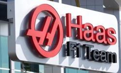 Формула-1. Американская команда `Хаас` представила своего первого боевого пилота