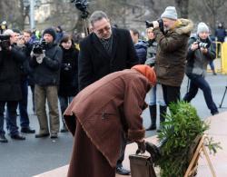 Член президиума Сейма Латвии потребовал арестовать депутата Европарламента Татьяну Жданок