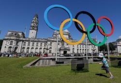 Российский призер лондонской Паралимпиады сдал положительную допинг-пробу