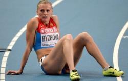 Следователь WADA: `Российские атлеты продолжали принимать допинг во время расследования`