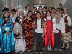 Ирина Голикова: Об отдыхе детей из Эстонии - от российского `Орлёнка` до местного Ремнику
