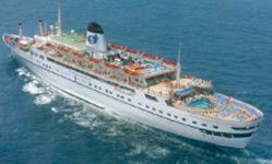 Новороссийск начинает с 1 сентября отправку морских круизов по Европе