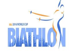 Биатлон. Кубок мира 15/16. Этап в Кэнморе завершился триумфом немецкой четвёрки в миксте