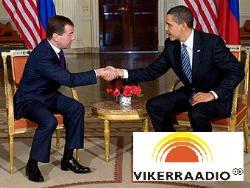 Эстонский журналист: Обама торгует своей должностью президента США, как колбасой