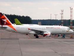 Летом 2016 года из Таллина будут организованы прямые чартерные рейсы в Грецию и Хорватию