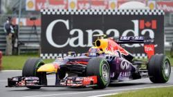 Формула-1. Нико Росберг выиграл вторую гонку в сезоне и пятую подряд с прошлого года