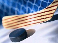 Хоккей. ЧМ-2016. Эстония начала турнир в подгруппе В дивизиона I с поражения от Литвы