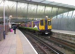 В метро Лондона появились станции имени Сальникова, Попова и других олимпийских чемпионов