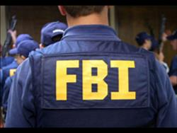 `Укоренившуюся культуру применения допинга в России` расследует американское ФБР