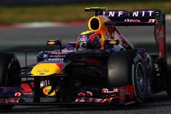 Формула-1. Квалификацию `Гран-при Монако` выиграл австралиец Даниэль Риккардо