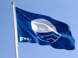 `Голубой флаг` в 2016 году вновь будет поднят на двух пляжах Таллина - в Пирита и Пикакари