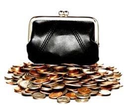 Äripäev: Эстонское государство лишило пенсионеров суммы в полмиллиарда евро