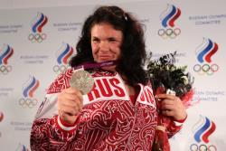 Легкая атлетика. WADA несколько лет не реагировало на сообщения о системе допинга в России