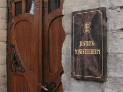 Украинский адвокат Владимира Полякова шокирована тем, что Эстония выдала его Украине