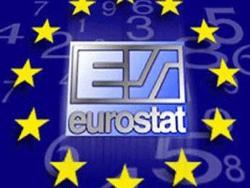 Eurostat: Эстония в числе лидеров Евросоюза по падению промышленного производства