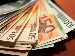 Эстоноземельцы готовы оставить работу при условии получения от государства 950 евро