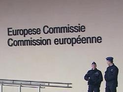Еврокомиссия обязала работодателей Восточной Европы больше платить работникам за рубежом