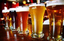 Продажи пива и других слабоалкогольных напитков в Эстонии заметно снизились