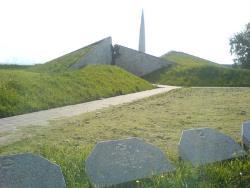 В Эстонии подведены итоги конкурса проектов мемориала памяти жертв коммунизма