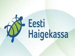 Бюджет больничной кассы Эстонии за первые полгода 2016 года ушёл в минус на 33 млн евро