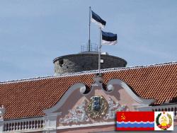 Владимир Постников: У эстонской элиты обвинения в адрес СССР становятся глобальным фетишем