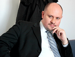 Мстислав Русаков: Об аргументах эстонского суда в борьбе с русскими школами страны