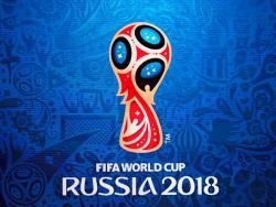 Футбол. ЧМ-2018. Отбор. Франция и Португалии теряют очки, Эстония разгромлена в Боснии