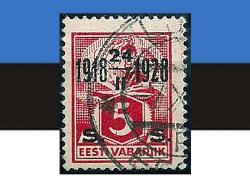 Портал `Славия` открывает новую рубрику о русских `Первой` Эстонской республики