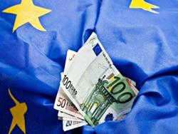 Александра Глухих: Евросоюз пытается выровнять доходы жителей `новых` и `старых` стран