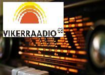 Vikerradio: И вновь про соотечественников...