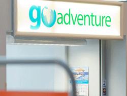 Эстонский туроператор GoAdventure куплен литовским концерном Avia Solutions Group
