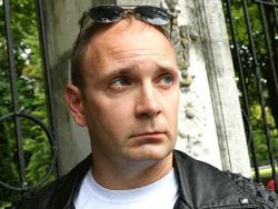 Аллан Хантсом: В первую очередь я бы упразднил в Эстонии Языковую инспекцию
