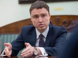 Премьер-министр Эстонии озвучил пути Центристской партии страны к `рукопожатности`