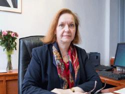 Министр образования Эстонии предлагает решать языковую проблему через ТВ и Интернет