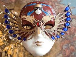 В Таллине состоялось торжественное открытие фестиваля `Золотая маска в Эстонии-2016`