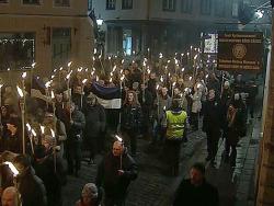 Новостное агентство Sputnik Эстония получило угрожающее письмо от эстонских националистов