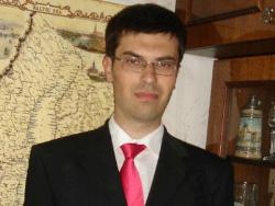 Гражданин Эстонии Владислав Пяллинг обратился с открытым письмом к президенту России