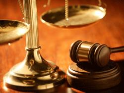 Уездный суд: Осуждённый в России таллинец Денис Поляков может выйти на свободу 22 ноября