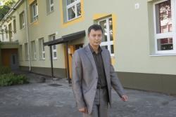 Вице-мэр Таллина Михаил Кылварт выиграл очередной раунд суда у издательства Postimees