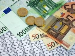 Работодатели Эстонии озвучили свои предложения по налоговой системе формирующейся коалиции