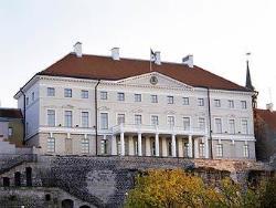 Эксперты рекомендуют новому правительству Эстонии сократить количество социальных пособий