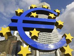 Еврокомиссия: Без помощи фондов ЕС развитие экономики Эстонии, Латвии и Литвы невозможно