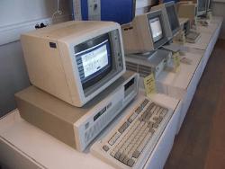 25 ноября 2016 года таллинский компьютерный музей проводит День открытых дверей