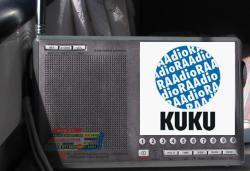 «Прессклуб» радио KUKU: Как российские деньги влияют на русскоязычные СМИ Эстонии
