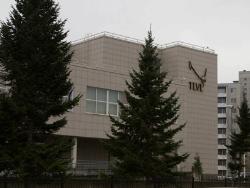 Минимум две школы Таллина готовы к возвращению преподавания в основном на русском языке