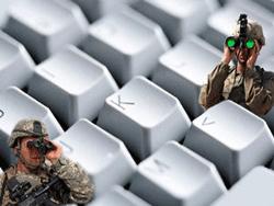 Информационная война: Европарламент принял резолюцию `О противодействии российским СМИ`