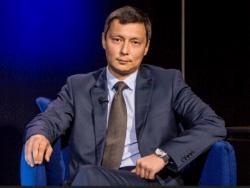 Михаил Кылварт: Мы добились русского языка обучения и дополнительного финансирования
