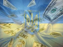 World Bank: Из Эстонии на Украину от частных лиц ежегодно высылается 23 миллиона  долларов
